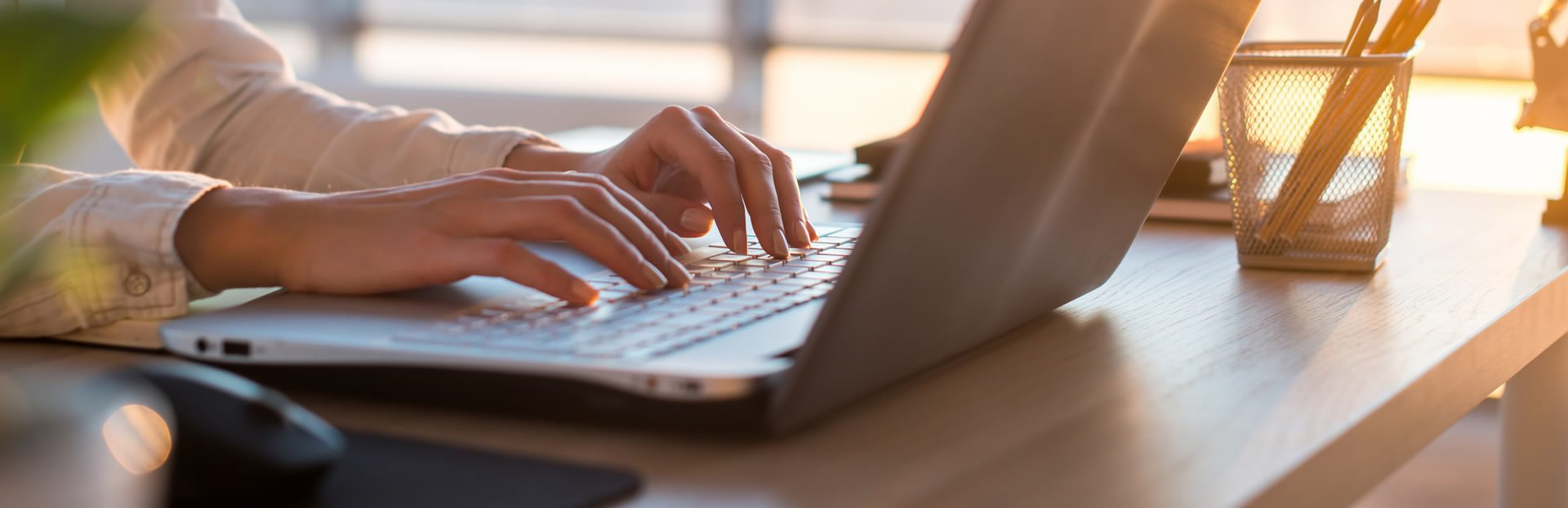 Empresa que Desenvolve Programa, Software de Nota Fiscal Eletrônica