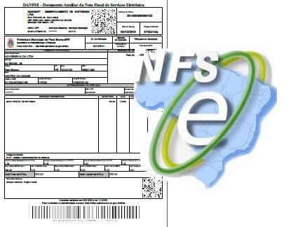Programa Emissor de Nota Fiscal de Consumidor Final